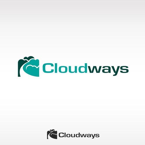 cloud + way
