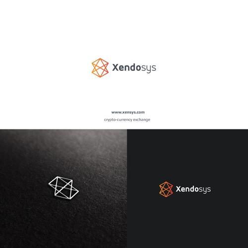 Xendosys