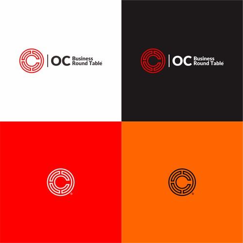 OC BRT