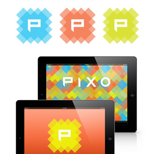 PIXO, Inc. Leading Social News and Entertainment Platform for Mobile and Internet