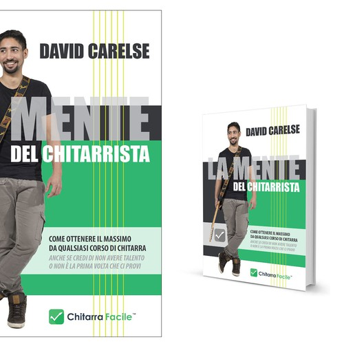 book cover 22