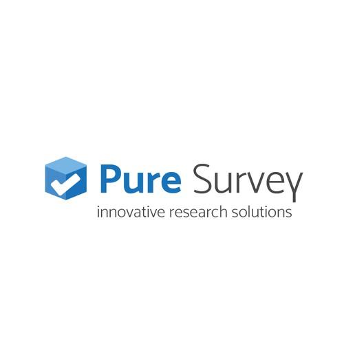 Pure Survey
