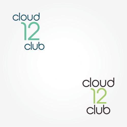 Cloud Twelve Club #05