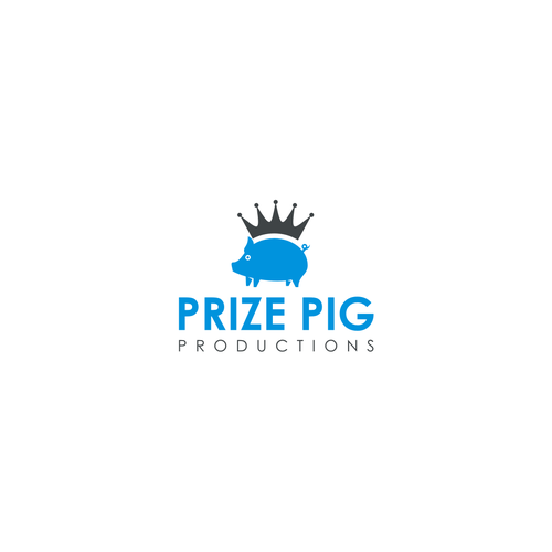 Prize Pig Productions