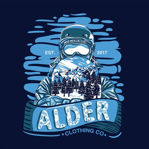 Alder Clothing.co