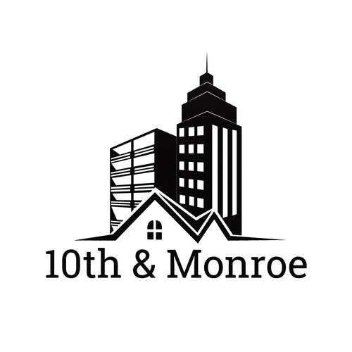 10th & Monroe