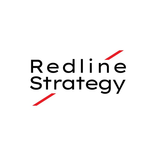 red line strategy