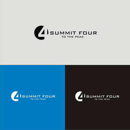 Summit Four