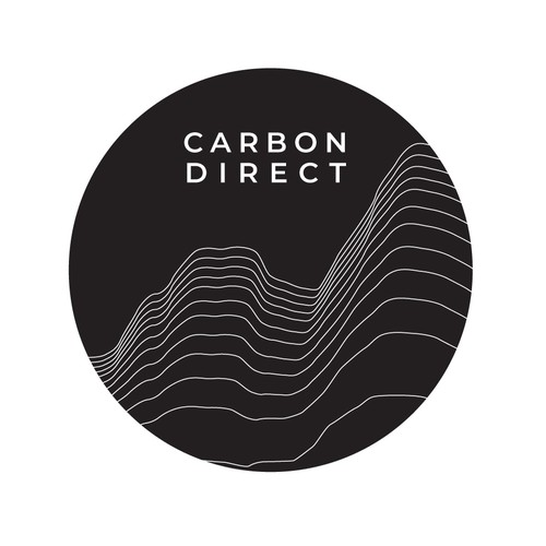 Logo for a Sustainable Company