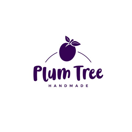 Plum Tree Handmade