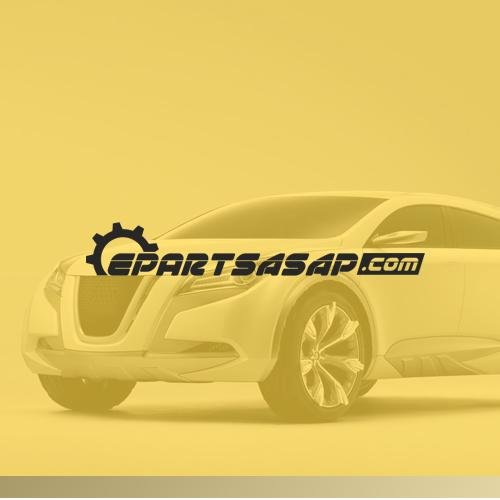 EPARTSASAP.COM