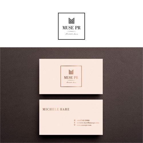 Muse PR