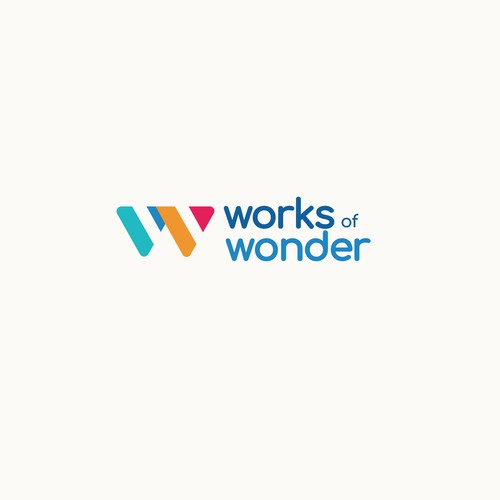 WORKS of WONDER
