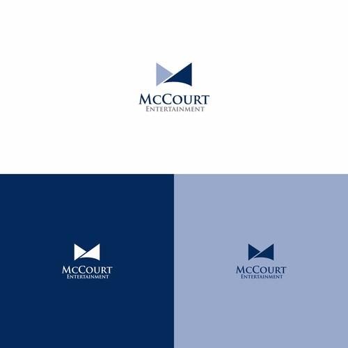McCourt Entertainment