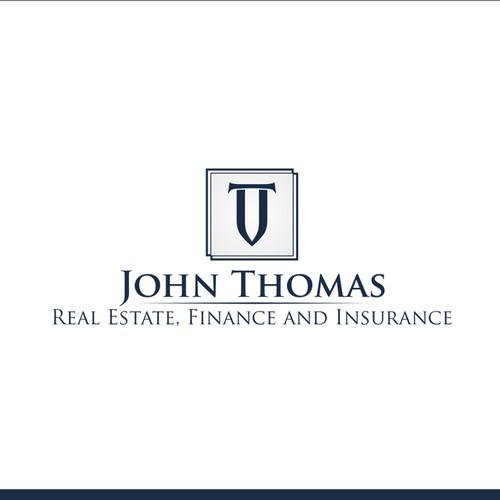 John Thomas - JT