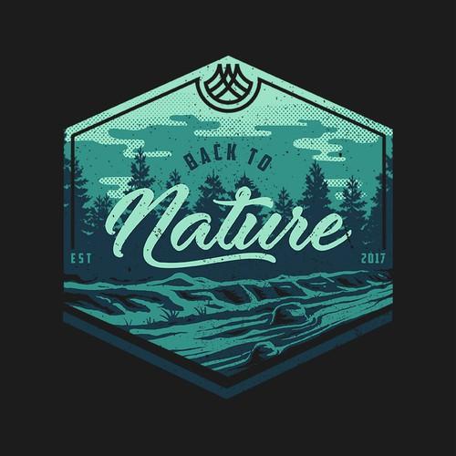 Nature Traveller's