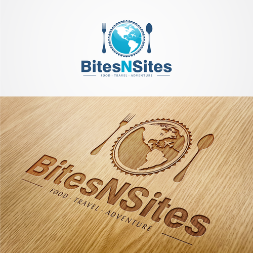 Bites N Sites