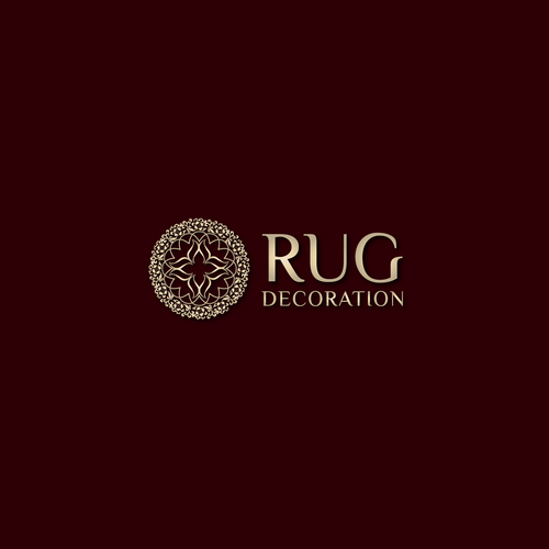 Design a Website and Logo for a Luxurious Turkish Carpet Brand