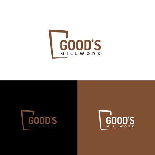 furniture brand logo