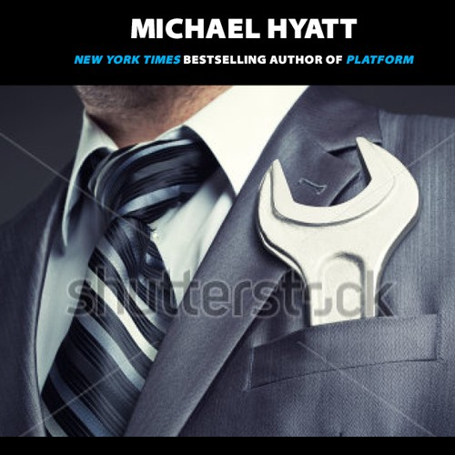 New Resource Guide for Michael Hyatt