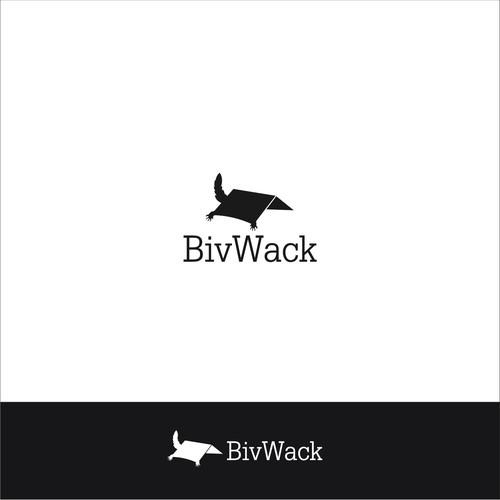 BIVWACK