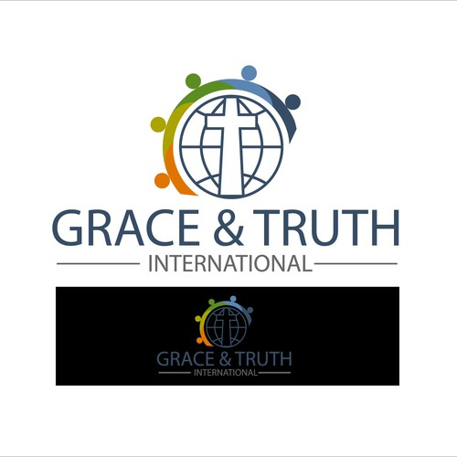 Grace & Truth International