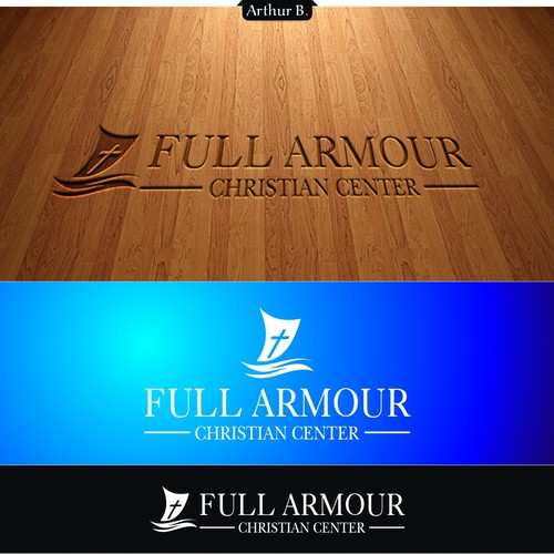 Full Armour Christian Center