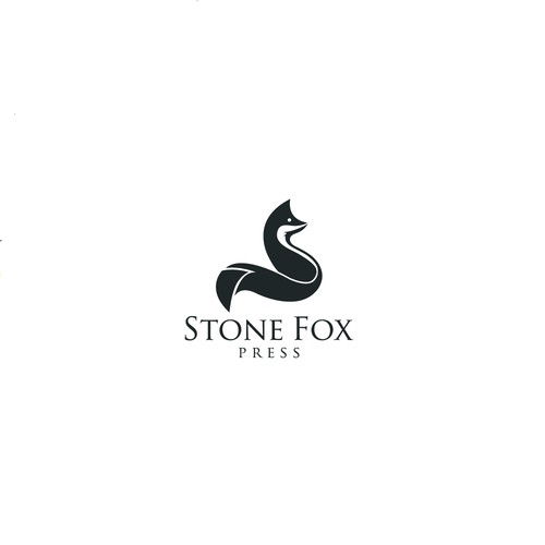 Stone Fox Press