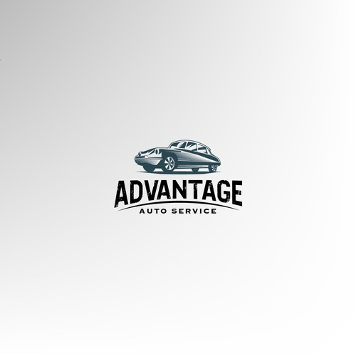 ADVANGAGE AUTO SERVICE