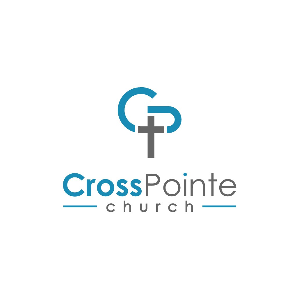 Logo and Identity for a brand new church