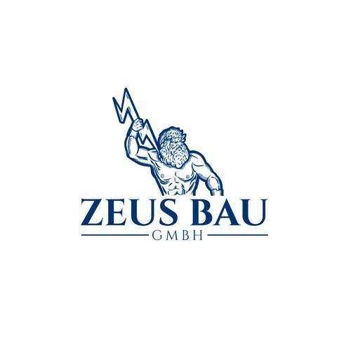 Zeus Bau GmbH
