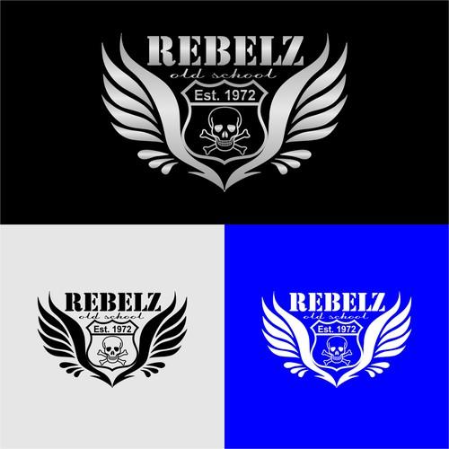 rebelz 2