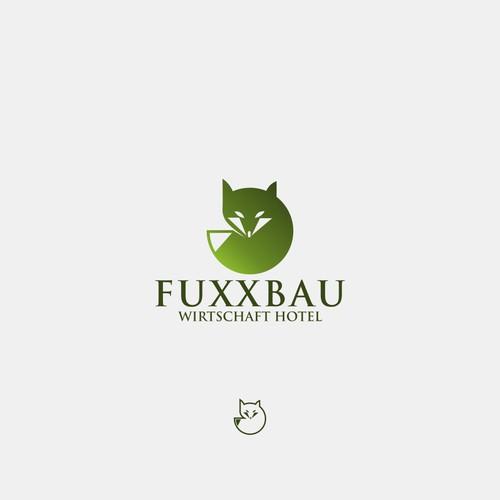 Fuxxbau
