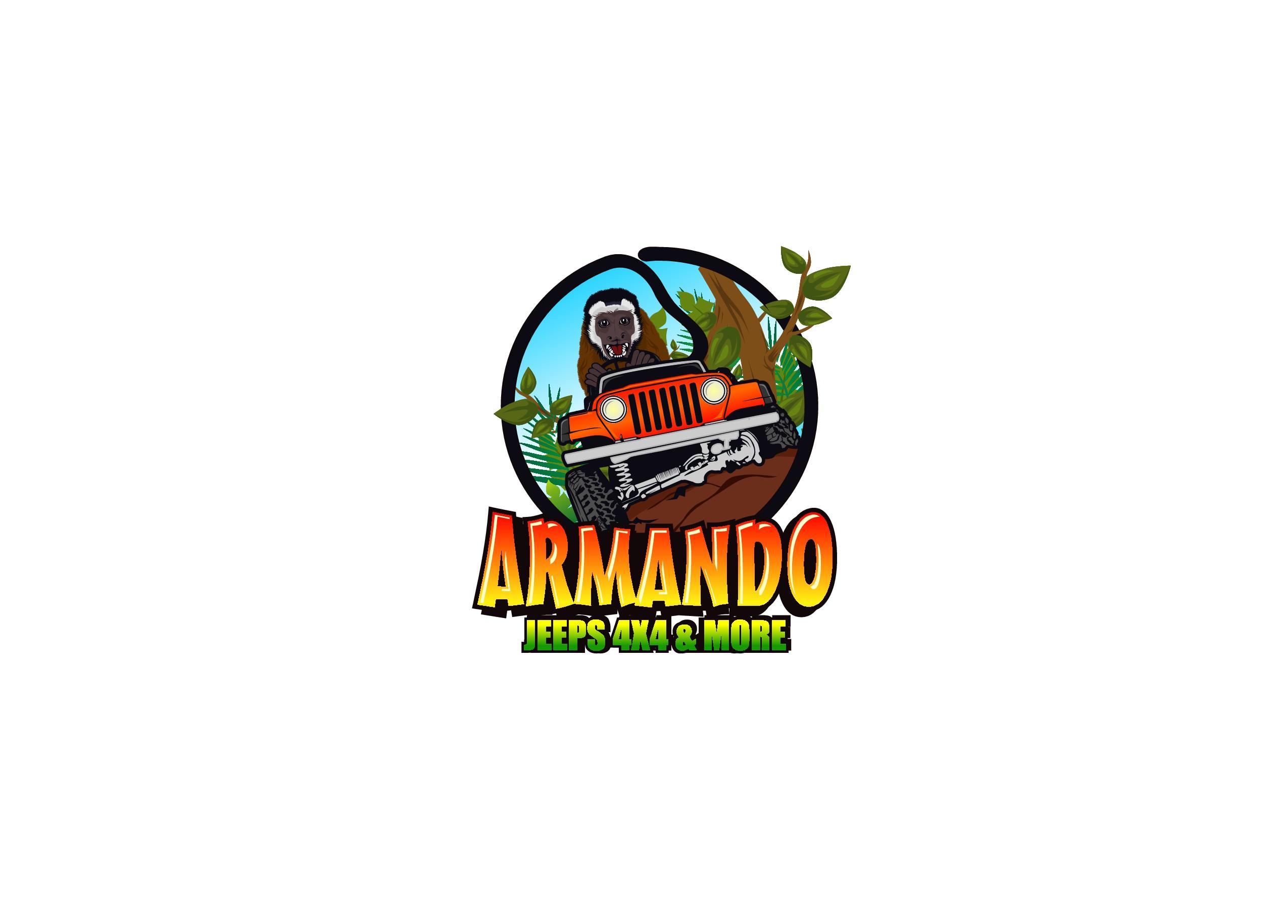 Armando Rent-A-Car