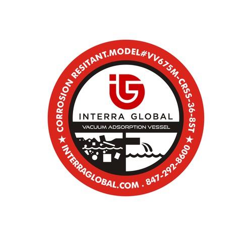 interra global