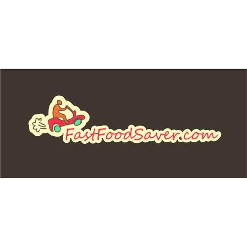 FastFoodSaver Logo
