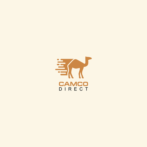 Fast Camel