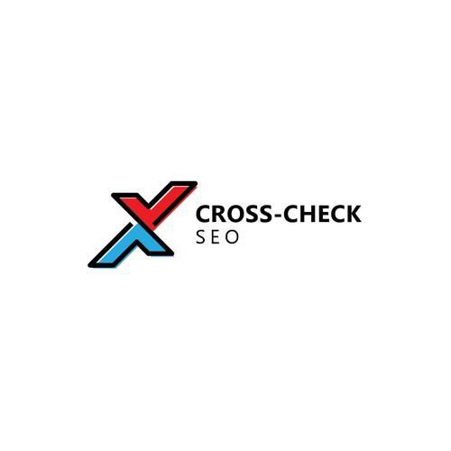 Cross Check SEO