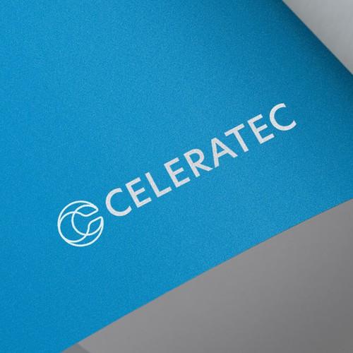 Celeratec