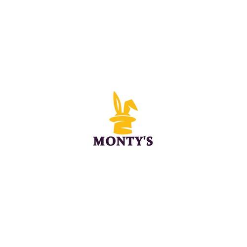 monty s