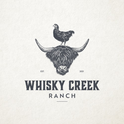Whisky Creek Ranch