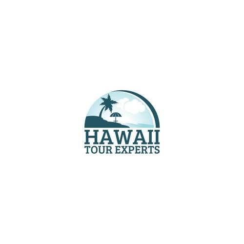 Hawaii Tour Experts