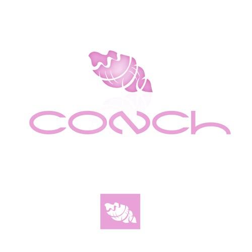 cnoch