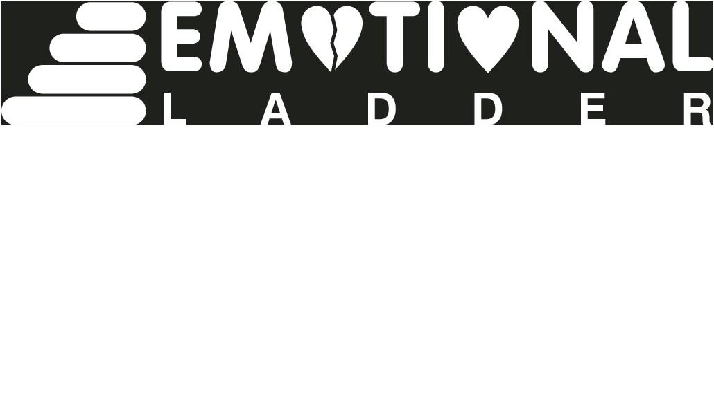 Self help concept needing attractive emotional logo design
