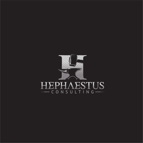 Hephaestus Consulting