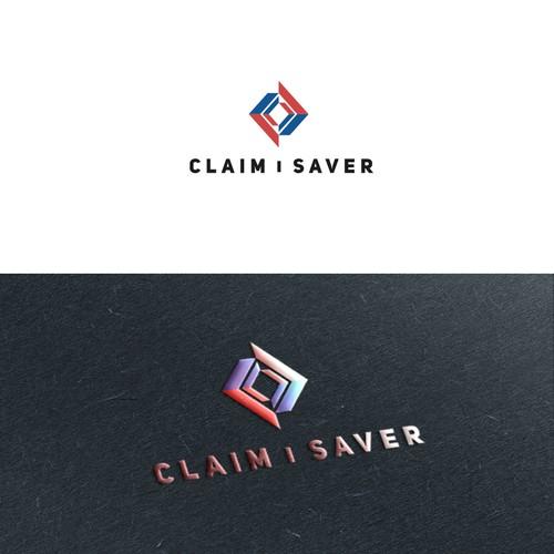 Second design concepts for claim saver