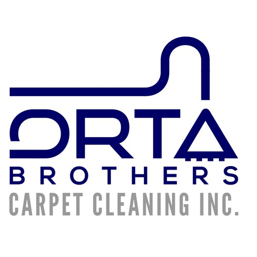 Commercial & residential carpet cleaning services