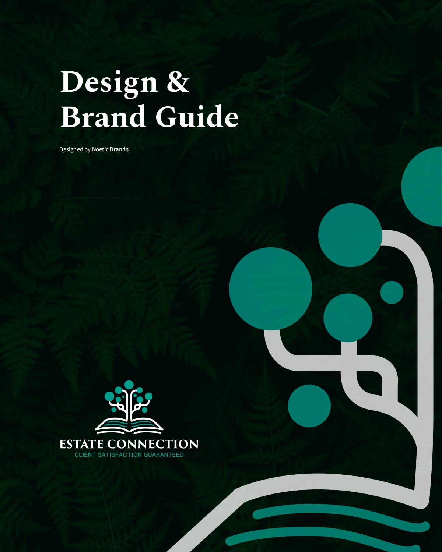 Designers Choice Brand Guide