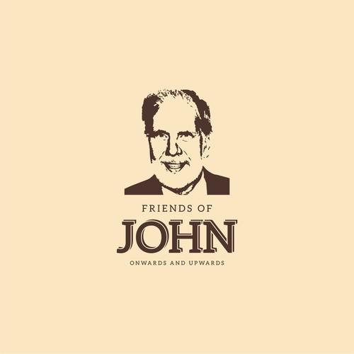 Friend of John
