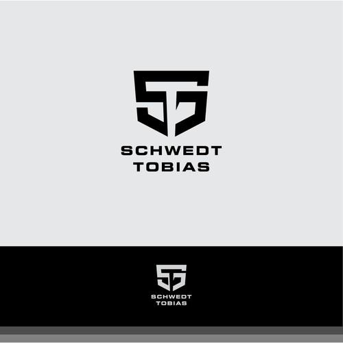 logo for Schwedt Tobias.(decline)